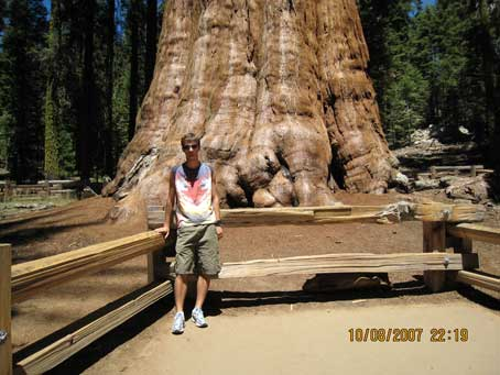 Gen-Sherman-Sequoia-NP2