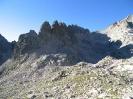 Cresta Savoia